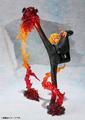 Figuarts Zero- Sanji Battle Ver Diable Jambe.png