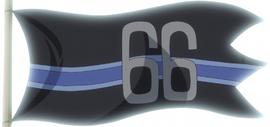 Germa 66 Anime Infobox