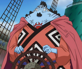 Jinbe Anime Pre Ellipse Infobox