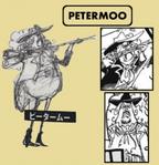 Petermoo sbs