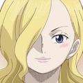 Vinsmoke Sora Portrait