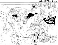 Volumen 2 - 198 199