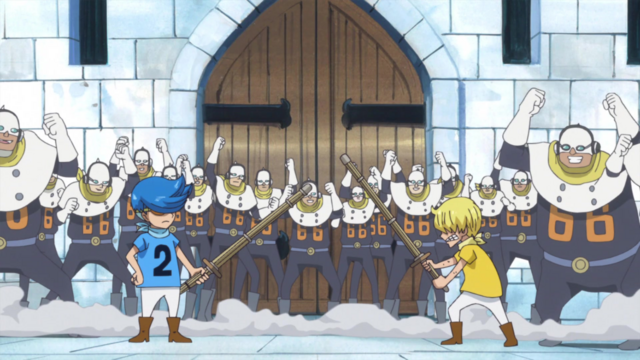 File:Sanji vs. Niji.png