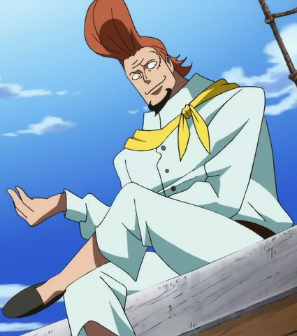 File:Thatch Anime Infobox.png