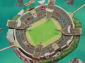 Dream Soccer King Stadium.png