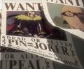 Pin Joker Bounty Poster.png