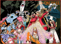 Chapter 532