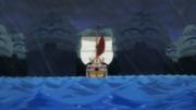 Mirage Ships-1-