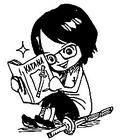 Tashigi Kid