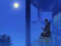 Tsuki to Taiyo Koshiro