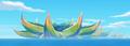 Boin Archipelago Infobox.png