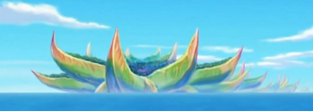 Boin Archipelago