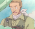 Borodo Younger.png