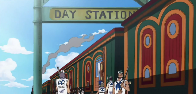 File:Day Station.png