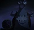 Den den mushi de Apoo