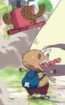 Chopper Antler Anime.png