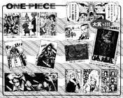 Galeria Usopp Tomo 21