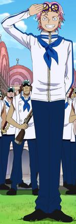 Koby Anime Pre Ellipse Infobox