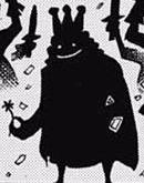 Loki Manga Infobox