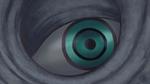 Ojo de Zunesha