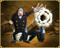 One Piece Treasure Cruise - Billions (8)