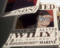 Willy Bounty Poster.png
