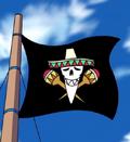 Pirati Amigo