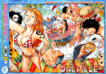 Chapter 832
