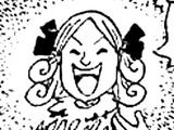 Mizuira