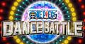 One Piece Dance Battle Infobox.png