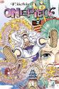 One Piece Italian Volume.png