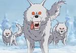 Wolf Unit