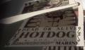 Hotdog Bounty Poster.png