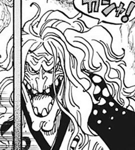 Kurozumi Higurashi Manga Infobox