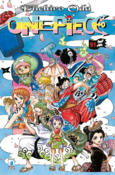 Volume 91 Star Comics