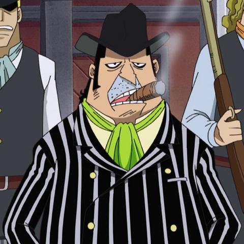 Capone Bege a quarant'anni