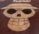 Pirati Chobihige