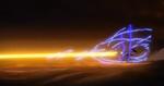 Laser Zephyr