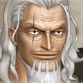 Rayleigh Portrait OP PW3