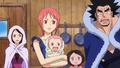 Riku Family Infobox.png
