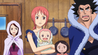 Riku Family Infobox