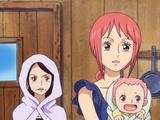 Riku Family