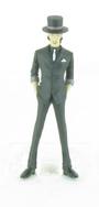 Rob Lucci Figurine 2
