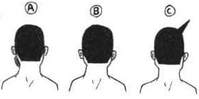 SBS69 1 Quiz