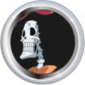 Badge-picture-3.png