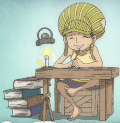 Borsalino as a Child.png