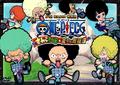 DVD S09 Piece Mugiwara Theatre.png