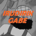 IrudirikGabe