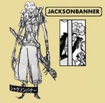 Jacksonbanner sbs