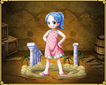 One Piece Treasure Cruise - Vivi (9)